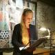Poëziefestival 2016 Stichtse Vecht